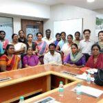 EFSI Chennai (2)
