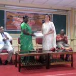 Meenakshi Medical college chennai