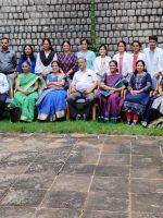 davangere (Karnataka)